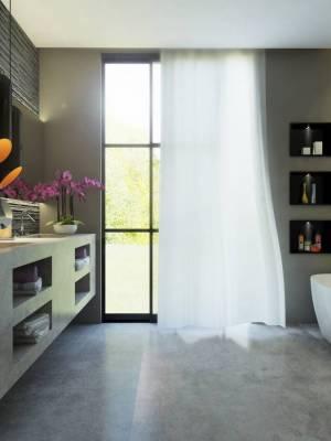 bathroom-remodeling-bathroom-refinishing-chicago