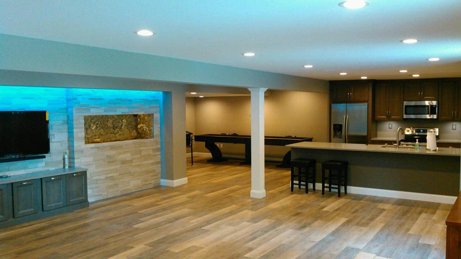 basement-finishing-renovation-chicago