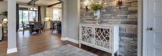 home-remodeling-contractors-chicago