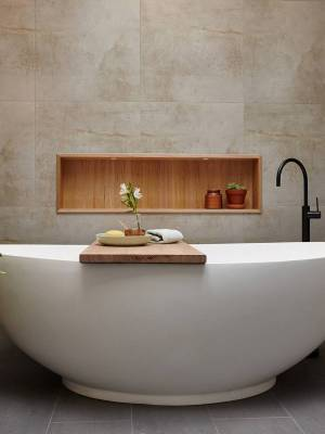 bathroom-remodel-renovation-chicago