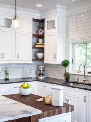 kitchen-renovation-remodel-chicago