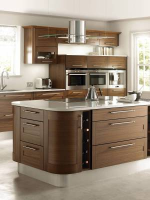 kitchen-remodeling-companies-chicago