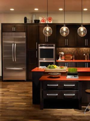 kitchen-remodel-remodeling-chicago